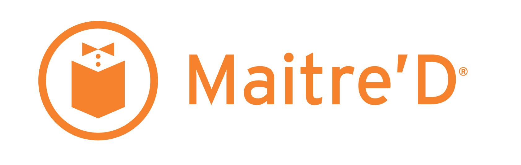 logo_orange.FR