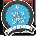 mev-srm-150x150